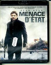 MENACE D'ETAT    BLU RAY  neuf  ref 21011435