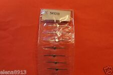 Switching Tunnel Diode 3I101V Ga-As military USSR  Lot of 4 pcs