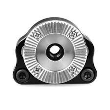 SmallRig ARRI Rosette Mount M6 D31.8mm for Rosette Dogbone Zacuto VCT plate 1601