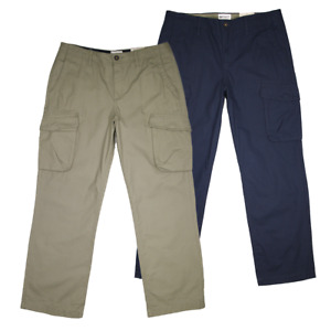 Timberland Men's Ripstop Cargo Pants