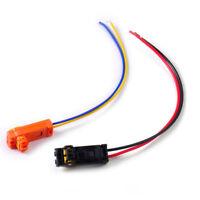 2 Stk Airbag Wickelfeder Stecker Connector für VW Toyota Nissan Mazda Subaru