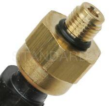 Power Steering Pressure Switch Standard PSS44