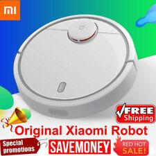 Original Xiaomi Mi Robot LDS App Smart Vacuum Cleaner Saugroboter