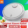Xiaomi Mi Robot LDS App Smart Vacuum Cleaner Saugroboter 1800Pa EU Version Weiß