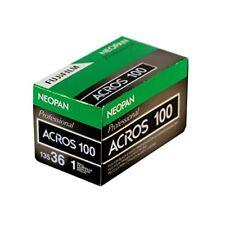 Fujifilm Neopan pellicule pour Appareil Photo
