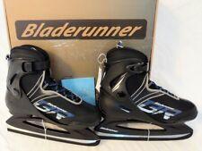 New listing Rollerblade Bladerunner Ice Zephyr Ice Skates, Men's Size 8 New