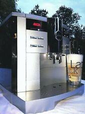 Jura Impressa S9 One Touch Kaffeevollautomat  NP 1590€