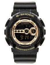Casio G-Shock GD-100GB-1DR Wristwatch