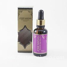 Josie Maran Moroccan Argan Body Oil 'Revive' Grapefruit Scented (50ml) NIB!