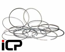 Genuine Piston Ring Set Fits: Subaru Impreza Turbo 96-98 EJ20G EJ20K WRX STi GT