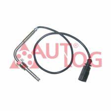 Sensor, Abgastemperatur AUTLOG AS3072