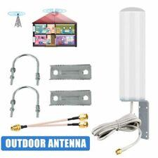 High Gain Helium Hotspot Miner 12dBi Outdoor 915mhz Antenna for RAK Nebra Bobcat