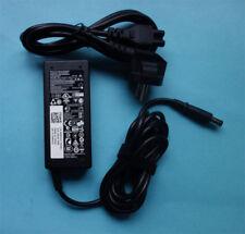 Original dell adaptador de alimentación XPS 18 1810 1820 13d-138 pa-12 cable carga Family
