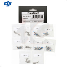 DJI Phantom 3 (Professional/Advance) Part 41 Screw Set