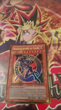Yu-Gi-Oh! Magicien Sombre du Chaos GLD1-FR016 Gold VF / french dark magician of
