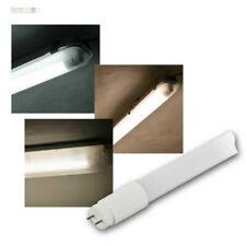 LED T8 G13 Tubes Tube Fluorescent Lampe Tubulaire Lampe 60cm 120cm 150cm T-8