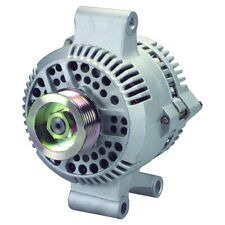 New Alternator for Ford Ranger 1996-2005 3.0 4.0 2.5 2WD 4WD All Models