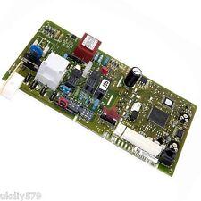 Vaillant Turbomax thermocompact// PARA/Vu/VUW PCB 0020034604 (C7146)