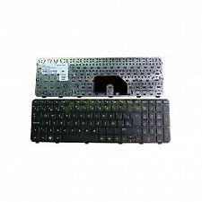 Teclado para HP DV6-6000 DV6-6090 Español color Negro