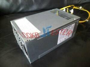 310W PCG007 937516-004 Power Supply FOR HP ProDesk 280 288 G3 MT DPS-310AB-1 A