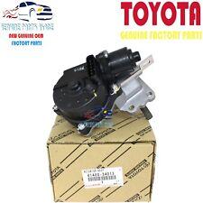 TOYOTA SEQUOIA TACOMA GENUINE 4WD FRONT DIFFERENTIAL VACUUM ACTUATOR 41400-34013