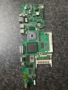 """Apple Powerbook 15"""" A1025 G4 Motherboard 867MHz 820-1431-A"""