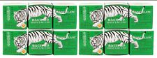Bach Ho 20g Vietnamese White Tiger Balm Ointment Massage Cream Rubbing Vietsway