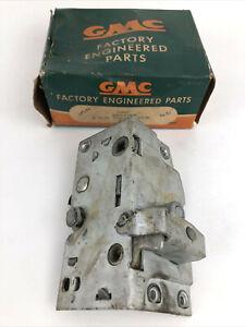 1947 1948 1949 1950 1951 OEM Chevrolet GMC Truck Door Lock Latch RIght Side NOS