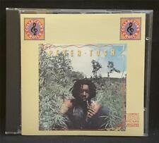 Peter Tosh Legalize It Cd Columbia Records Like New