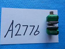 Stryker Surgical External Hoffmann II MRI Rod to Rod Coupling  4921-1-010