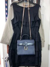 christian dior handbag authentic