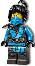 LEGO® - Minifigs - Ninjago - njo683 - Island Nya (71745)