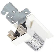 STOVES Genuine Dishwasher Interference Filter Suppressor