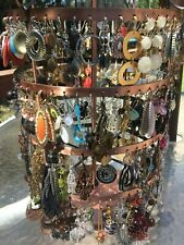 Wholesale 50 pair Mixed Styles Fashion Earrings-F / Retail $$