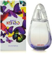 KENZO MADLY ED PARFUM 50 ML