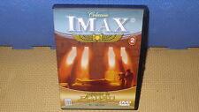 MISTERIOS DE EGIPTO - EGIPTO - DOCUMENTAL - IMAX -