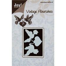 Ecstasy Crafts Joy! Craft Dies - 216842