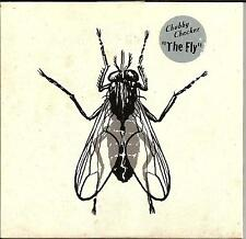 CHUBBY CHECKER the Fly Original & RARE FLY AWAY MIX LIMITED 2009 USA CD Single