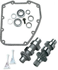 S&S HP103 CHAIN DRIVE CAMSHAFT CAM KIT FOR HARLEY 1999-2006 TWIN CAM 330-0442