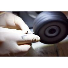 Professionelle Aufarbeitung / Politur Ihrer Rolex Armbanduhr