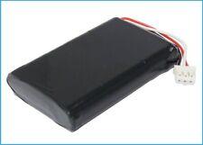 NEWEST |  For Wacom GWL-001 Tablet Battery Li-ion 1700mAh/6.3Wh