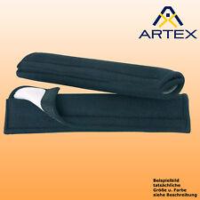 Artex PSA Schulterpolster Paar f. Auffangurte zur Absturzsicherung gegen Absturz