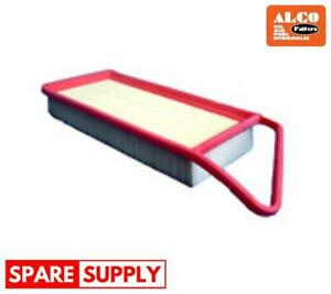AIR FILTER FOR CITROËN FORD MAZDA ALCO FILTER MD-8486