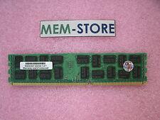 500658-B21 4GB PC3-10600R DDR3-1333 ECC Memory HP ProLiant  BL460c G6 BL280c G6