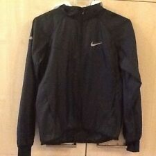 Nike Cagoules & Raincoats (2-16 Years) for Boys