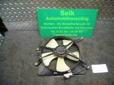 Elektrolüfter TOYOTA Corolla Compact (E11) 159557 km 4452359 1998-12-22