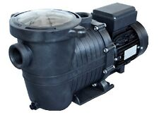 More details for swimming pool pump 1hp