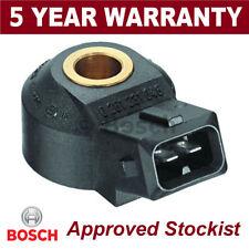 Bosch Knock Sensor 0261231046