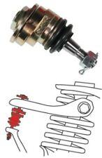 SPC Adjustable Ball Joint, 1.5° #67115 for Fusion, Mazda6, MKZ, Milan, Zephyr