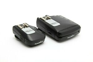 Excellent PocketWizard FlexTT5 Transceiver, Mini TT1 Radio Slave for Canon 32873